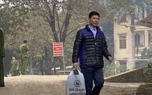 Mãn hạn tù sớm, cựu bác sĩ Hoàng Công Lương có được quay lại làm việc?