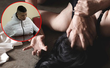 Kinh hoàng lời kể của nạn nhân 19 tuổi bị khống chế, hiếp dâm tại cầu thang bộ chung cư