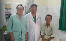 Bác sĩ Sài Gòn cứu 2 bệnh nhân bị nhồi máu cơ tim nguy kịch