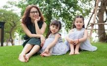 Từ tháng 3/2021, phụ nữ sinh đủ 2 con trước 35 tuổi sẽ được thưởng