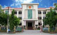 Vĩnh Phúc: Công ty Ninh Bình đã làm gì để ôm trọn nhiều gói thầu hàng trăm tỉ đồng?