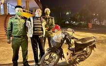 Kẻ gây ra vụ thảm án ở Bắc Giang tỏ ra bất ngờ, không nghĩ mình bị bắt nhanh thế