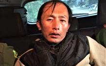 Đối tượng sát hại 3 người thân ở Bắc Giang sẽ đối diện với mức án nào?