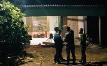 Khẩn trương truy bắt đối tượng sát hại dã man bé trai 8 tuổi ở Hà Tĩnh