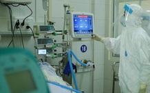 Sáng 26/10: Còn 3.135 bệnh nhân COVID-19 nặng; tỉnh, thành nào không có F0 lây nhiễm thứ phát trong 2 tuần qua?