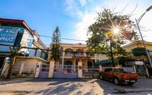 Toàn cảnh COVID-19 sáng 26/10: Tìm gấp người đã đến TAND huyện Quốc Oai