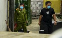 Vụ truy sát 3 người chết, 5 người bị thương tại quán karaoke: 4 người dương tính với ma tuý