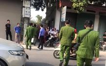 Hình ảnh hiện trường vụ phát hiện thi thể thiếu nữ 16 tuổi ở Hà Nam, bác thông tin nạn nhân tử vong lõa thể