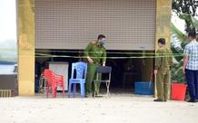 Chân dung kẻ thảm sát 3 người ở quán karaoke
