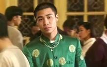 Bất ngờ trước vẻ đẹp trai thời trẻ của NSND Công Lý khiến dàn sao Việt và cộng đồng mạng trầm trồ