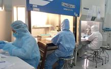 Người đàn ông nghi nhiễm COVID-19 ở Bạc Liêu được Viện Pasteur TP.HCM xác định âm tính SARS-CoV-2