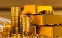 Giá vàng hôm nay 1/3: Sẽ tiếp tục đi xuống