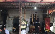 Đi mò cua bắt ốc, hai chị em ruột ở Quảng Bình đuối nước thương tâm