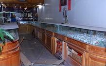 Nghi phạm gây ra vụ nổ tiệm vàng ở Hải Phòng bị bắt sau gần 1 tháng bỏ trốn