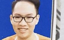 TP.HCM: Nam sinh lớp 10 mất tích bí ẩn sau cuộc điện thoại bất thường
