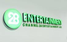 Trang Fanpage Linh Ka sẽ được đổi tên thành Theanh28 Showbiz
