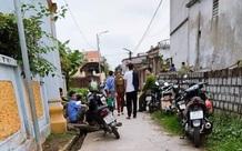 Kẻ câm điếc sát hại bé trai 11 tuổi ở Nam Định sẽ đối diện mức án nào?