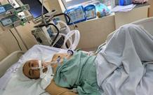 Hà Nội: Vì sao chưa khởi tố vụ đánh người gây thương tích 57% tại quận Bắc Từ Liêm?