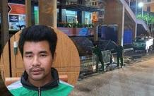 Kẻ tâm thần sát hại nữ công nhân môi trường tại Hà Nội sẽ đối diện mức án nào?