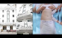 """Khaan: Cơ sở chăm sóc da, bán mỹ phẩm """"lột xác"""" thành """"Thẩm mỹ quốc tế"""" để tiêm giảm béo cho khách?"""