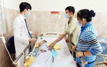 Nữ sinh lớp 12 bất ngờ co giật, hôn mê sâu sau khi tan học vì căn bệnh vô cùng nguy hiểm