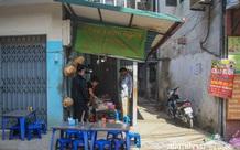 """NÓNG: Kiểm tra quán cháo ở Hà Nội bị tố bán hàng kèm """"cả họ nhà giòi"""", lãnh đạo phường chỉ ra """"điểm bất thường"""" của miếng sườn gây xôn xao MXH"""