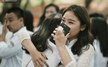 Mới: Danh sách 40 tỉnh thành cho học sinh nghỉ học vì dịch Covid-19