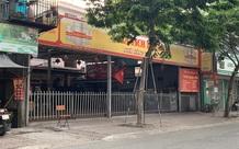Cận cảnh loạt quán bia lớn ở Hà Nội 'vườn không nhà trống' giữa mùa hốt bạc