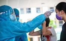 """""""Tấn công"""" COVID-19 bằng mở rộng xét nghiệm: Bộ ba xét nghiệm Việt Nam sẽ sử dụng là gì?"""
