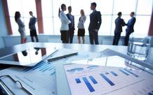 Trung bình mỗi tháng đầu năm, 12 nghìn doanh nghiệp rút khỏi thị trường