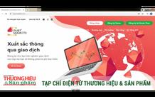"""Unispace Corp Việt Nam đang tư vấn, môi giới đầu tư giao dịch chứng khoán quốc tế ảo """"chui"""" tại Rubymarkets.com?"""