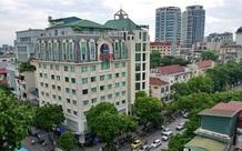 Doanh thu hàng trăm tỉ mỗi năm, vì sao Công ty Khoáng sản vẫn trượt gói thầu nhỏ tại Ninh Thuận?