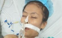 """Hà Nội: Nữ bệnh nhân """"vô danh"""" được một người đàn ông đưa vào bệnh viện cấp cứu, tới nay chưa có ai đến nhận"""