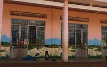 Nhà trường lý giải vụ thiếu nữ tử vong trong phòng học
