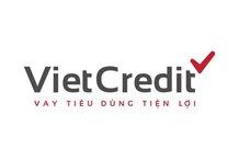 Khách hàng bỗng nhiên nằm trong danh sách nợ xấu, VietCredit nói gì?