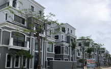 Quảng Ninh: Dự án Grand Bay Hạ Long chưa được chấp thuận chủ trương đầu tư?