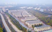 Dự án Vạn Tuế - Sago Palm Garden: UBND tỉnh Hưng Yên hợp thức hóa sai phạm cho Công ty Đại Hưng?