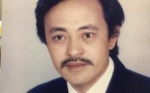 Nghệ sĩ Giang Còi qua đời vì ung thư, bạn học: Thương anh nhiều lắm không nói nên lời!