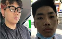 NÓNG: Công an Hà Nội bắt giữ 2 đối tượng cướp xe máy của nữ công nhân môi trường