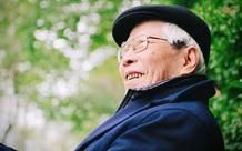 NSND Ngô Mạnh Lân - cây đại thụ của hoạt hình Việt Nam qua đời
