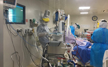 Người mắc COVID-19 được miễn chi phí khám, chữa bệnh hay phải tự trả phí?