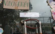 Vụ bé gái 6 tuổi nghi bị bố bạo hành tử vong ở Hà Nội: Người liên quan chịu trách nhiệm thế nào?
