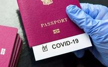Toàn cảnh COVID-19 sáng 27/9: Thủ tướng chỉ đạo chuẩn bị công nhận 'hộ chiếu vaccine'