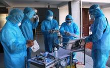 Sáng 27/9: Có 527.926 bệnh nhân COVID-19 đã được chữa khỏi; Số ca F0 nặng đang thở máy ở TP HCM giảm