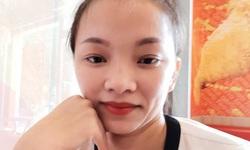 Thái Bình: Khởi tố người mẹ vứt bỏ con mới sinh ngoài ruộng giữa trời nắng nóng