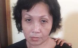 Xúi bé trai lấy túi tiền của bà bán tạp hóa, người phụ nữ có thể bị  phạt đến 7 năm tù?