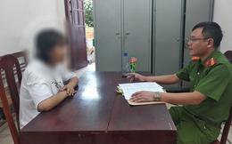 """Cô dâu """"bom"""" 150 mâm cỗ ở Điện Biên đối diện mức án 3 năm tù"""