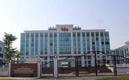 Công ty CP Đầu tư hạ tầng KCN Thanh Hoá kê khai gian lận nhân sự chủ chốt để trúng thầu?