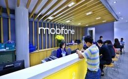 """Sự cố """"sập mạng"""" MobiFone: Khách hàng có thể kiện đòi bồi thường?"""