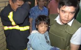 Vụ bé gái 6 tuổi bị bạo hành dã man ở Bắc Ninh: Bố đẻ và người tình sẽ bị xử lý ra sao?